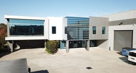 Offices commercial property leased at 113 Metrolink Circuit Campbellfield VIC 3061