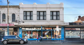 Shop & Retail commercial property for lease at 93-95 Chapel Street Windsor VIC 3181