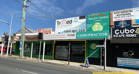 Shop & Retail commercial property for lease at 2/508 South Pine Road Everton Park QLD 4053