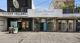 Shop & Retail commercial property for lease at 265a Bluff Road Sandringham VIC 3191