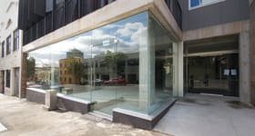 Showrooms / Bulky Goods commercial property for lease at 1/120 Bourke Street Darlinghurst NSW 2010