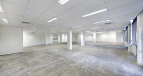 Offices commercial property for lease at 2/9-15 East Parade Sutherland NSW 2232