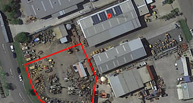 Factory, Warehouse & Industrial commercial property for lease at 23 Neon Street Sumner QLD 4074