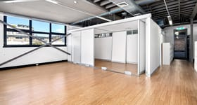 Offices commercial property for lease at C3.15/22-36 MOUNTAINSTREET Ultimo NSW 2007