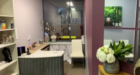 Medical / Consulting commercial property for lease at 1/23 Fairwater Drive Harrington Park NSW 2567