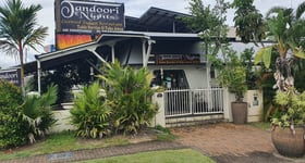 Hotel, Motel, Pub & Leisure commercial property for lease at 209 Sheridan Street Cairns North QLD 4870