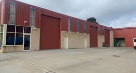 Factory, Warehouse & Industrial commercial property for lease at 1/13 Shropshire Street Queanbeyan NSW 2620
