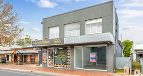 Shop & Retail commercial property for lease at 135 Henley Beach Road Mile End SA 5031