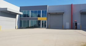 Factory, Warehouse & Industrial commercial property for lease at 39 Barclay Road Derrimut VIC 3026