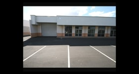 Factory, Warehouse & Industrial commercial property for lease at Unit 1/6 McCombe Road Davenport WA 6230