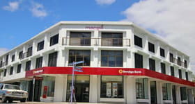 Shop & Retail commercial property for lease at Various Units/7 Stirling Street Bunbury WA 6230