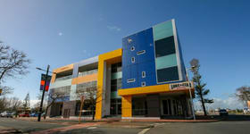Offices commercial property for lease at Tenancy 11/16 Victoria Street Bunbury WA 6230