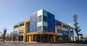 Hotel, Motel, Pub & Leisure commercial property for lease at Tenancy 11/16 Victoria Street Bunbury WA 6230