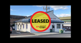 Offices commercial property for lease at Unit 2/4 Stirling Street Bunbury WA 6230