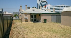Medical / Consulting commercial property for lease at 32 Wittenoom Street Bunbury WA 6230