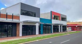 Shop & Retail commercial property for lease at Tenancy 1/14 Casuarina Drive Bunbury WA 6230