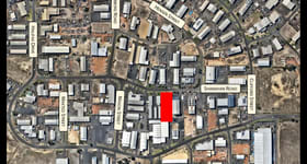 Factory, Warehouse & Industrial commercial property for lease at 21 Shanahan Road Davenport WA 6230