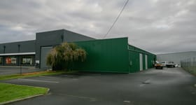Factory, Warehouse & Industrial commercial property for lease at Units 1 & 2/75 Albert Road East Bunbury WA 6230