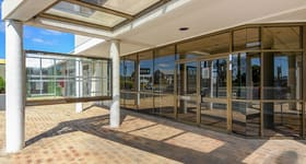 Shop & Retail commercial property for lease at Unit 1/78 Blair Street Bunbury WA 6230