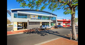 Offices commercial property for lease at Unit 3/14-16 Ommanney Street Bunbury WA 6230