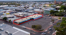 Showrooms / Bulky Goods commercial property for lease at 21 Wellington Street Bunbury WA 6230
