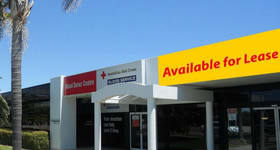 Offices commercial property for lease at Suite 3/1 Benjamin Way Rockingham WA 6168