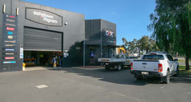 Factory, Warehouse & Industrial commercial property for lease at Unit 1/8 Smokebush Drive Davenport WA 6230