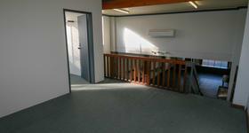 Shop & Retail commercial property for lease at 50 Wellington Street Bunbury WA 6230
