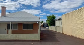 Offices commercial property for lease at 24 Wittenoom Street Bunbury WA 6230