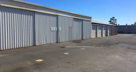 Factory, Warehouse & Industrial commercial property for lease at 99 Forrest Avenue South Bunbury WA 6230