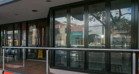 Shop & Retail commercial property for lease at Tenancy 4/33 Victoria Street Bunbury WA 6230