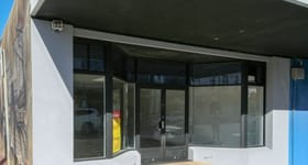 Offices commercial property for lease at Tenancy 1/24 - 26 Victoria Street Bunbury WA 6230