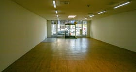 Shop & Retail commercial property for lease at Tenancy 1/24 - 26 Victoria Street Bunbury WA 6230