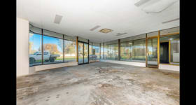 Offices commercial property for lease at Shop 9/Lot 65 Sandridge Road East Bunbury WA 6230