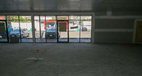 Offices commercial property for lease at Shop 6/81 Uduc Road Harvey WA 6220