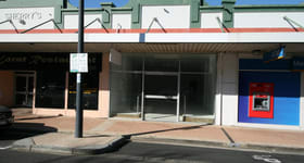 Offices commercial property for lease at Shop 10/130 Victoria Street Bunbury WA 6230