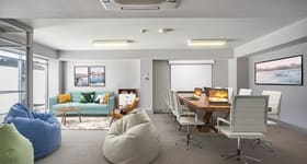 Offices commercial property for lease at 406/46-48 East  Esplanade Manly NSW 2095