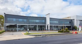 Factory, Warehouse & Industrial commercial property for lease at 59 Belmont Avenue Belmont WA 6104