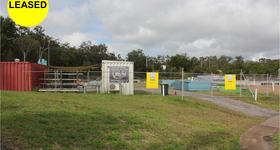 Development / Land commercial property leased at 14 Kelly Court Landsborough QLD 4550