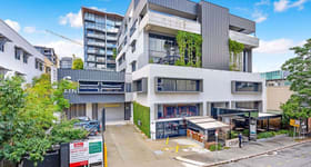 Offices commercial property for lease at 5 Kyabra Street Newstead QLD 4006