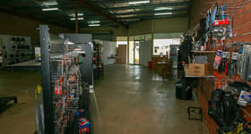 Showrooms / Bulky Goods commercial property for lease at Unit 4/47 Albert Road East Bunbury WA 6230