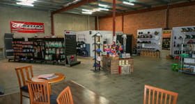 Shop & Retail commercial property for lease at Unit 4/47 Albert Road East Bunbury WA 6230