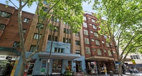 Shop & Retail commercial property for lease at Shop 1/117 MacLeay Street Potts Point NSW 2011