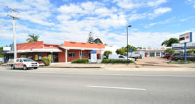 Shop & Retail commercial property for lease at 85-87 Bundock Street Belgian Gardens QLD 4810