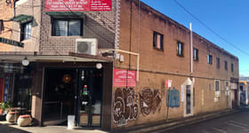 Serviced Offices commercial property for lease at 312 victoria rd Marrickville NSW 2204