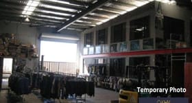 Shop & Retail commercial property for lease at 11/14 Rothcote Court Burleigh Heads QLD 4220