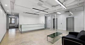 Showrooms / Bulky Goods commercial property for lease at 332-342 Oxford Street Bondi Junction NSW 2022