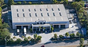 Factory, Warehouse & Industrial commercial property for lease at 481 Boundary Road Darra QLD 4076