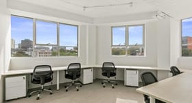 Serviced Offices commercial property for lease at 241 Commonwealth Street Surry Hills NSW 2010