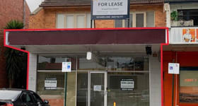 Shop & Retail commercial property for lease at 4 Lawrence Street Blackburn South VIC 3130